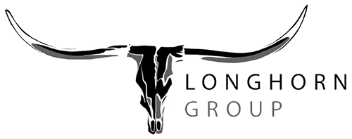 Longhorn Group